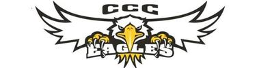 CALVIN CHRISTIAN ATHLETICS